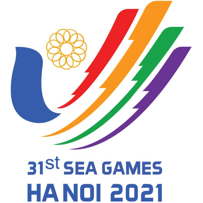 """Ngày 9-6, Hội đồng SEA Games sẽ """"quyết"""" hoãn hay không hoãn"""