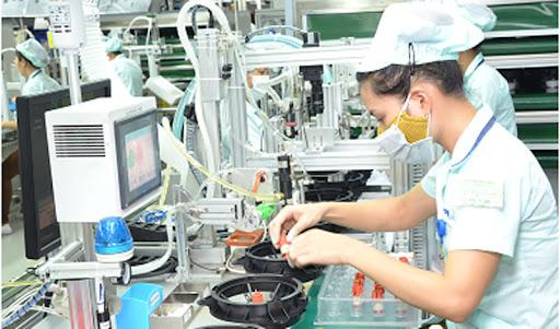 Bắc Ninh tập trung phát triển doanh nghiệp công nghiệp hỗ trợ trên địa bàn tỉnh