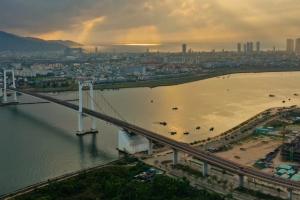 Người nước ngoài được mua những dự án nào tại Đà Nẵng