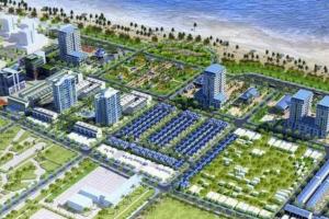 Tiềm năng Khu đô thị Phú Lâm Nghi Sơn – Thanh Hóa