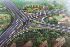 Bộ GTVT thống nhất sớm xây dựng nút giao thông An Phú – Thủ Đức