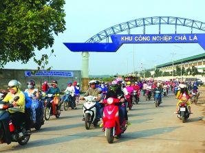 Giá bất động sản Tây Ninh có bị ảnh hưởng…