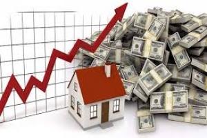 Bất động sản hưởng lợi nhờ vốn FDI